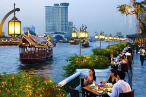 bangkok-chao-phraya-fleuve