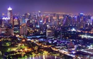 bangkok-nuit-megalopole