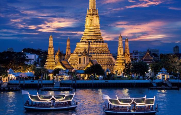 bangkok-temple-ville-des-anges