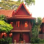 la-maison-de-jim-thompson-bangkok