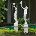 parc-dusit-bangkok