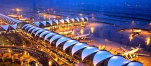 aeroport-bangkok-suvarnabhumi