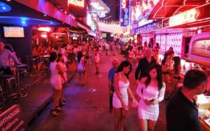 bangkok-fille-de-bar-soy-cowboy