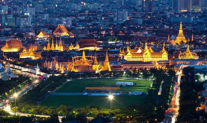 bangkok-temple-nuit
