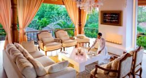 L'hôtel - restaurant le Zazen Boutique, resort & Spa