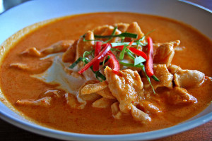 panang-curry-thai