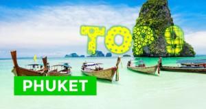 phuket-top-9-a-faire-absolument