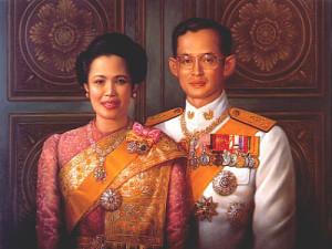 rama-9-roi-de-thailande