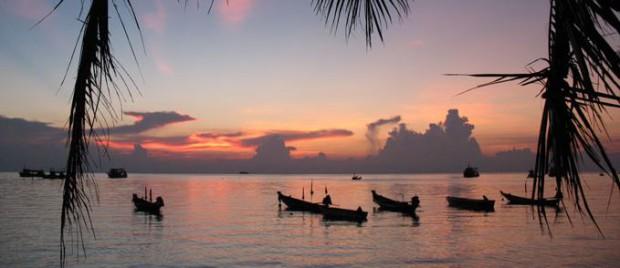 temps-thailande-aout