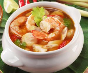 tom-yam-plat-thailandais