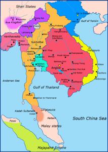 carte-asie-sud-est-sukhothai