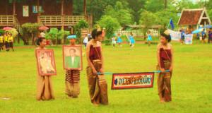 prostituées thailandaises photos