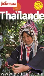 guide-thailande-petit-fute