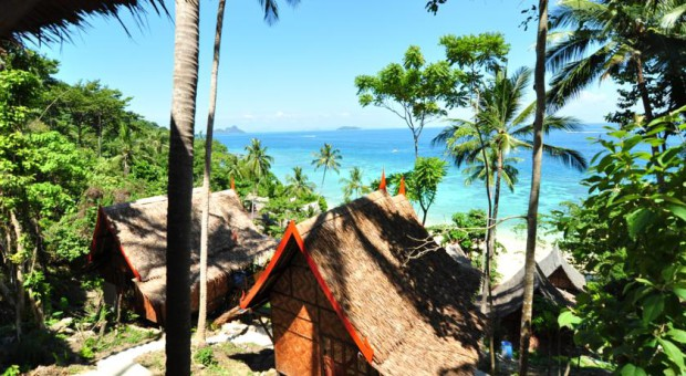 hotel-phi-phi-relax-beach-resort