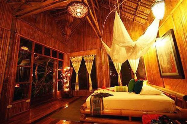 Le Viking Nature Resort