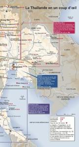 le-guide-evasion-thailande-4