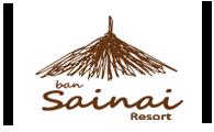 logo-ban-sainai-resort
