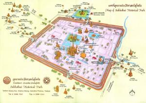 sukhothai-carte-de-la-vieille-ville