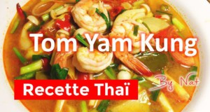 tom-yam-kung-recette-thailandaise-10