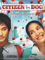 citizen-dog-film-thailandais-wisit-sasanatieng