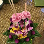 fabrication-krathong-8