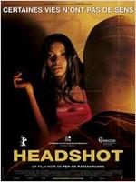headshot-film-thailandais-pen-ek-ratanaruang