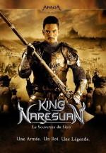 king-naresuan-film-thailandais-chatrichalern-yukol