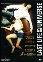last-life-in-the-universe-film-thailandais-pren-ek-ratanaruang
