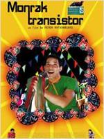 monrak-transistor-film-thailandais-pen-ek-ratanaruang