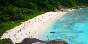 plage-similan-island-thailande