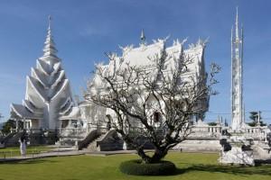 temple-blanc-wat-phra-kaeo-a-chiang-rai