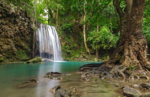 cascade-erawan-national-park-thailande-2