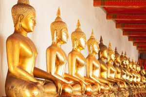 temple-de-wat-pho-bangkok