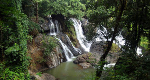 pha-sua-waterfall-mae-hong-son-2
