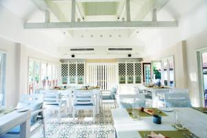 restaurant-the-rim-chiang-mai