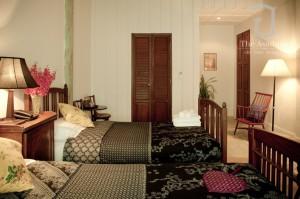 villa-asadang-chambre-bangkok-noi