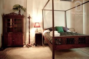 villa-asadang-chambre-bangkok-yai