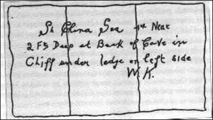 cinquieme-lettre-tresor-capitaine-william-kidd