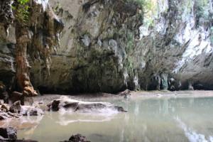 lagon-railay-beach-krabi-thailande