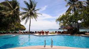 railay-bay-resort-spa-1