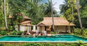 rayavadee-resort