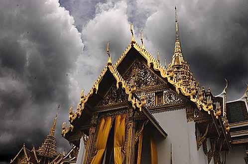 meteo-juillet-thailande