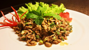recette-thailandaise-laab-de-boeuf-2