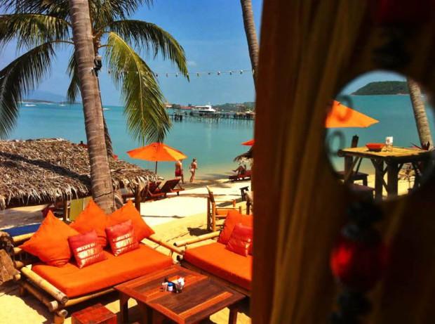 secret-garden-hotel-restaurant-koh-samui-thailande-2