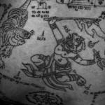 tatouge-thailandais-15