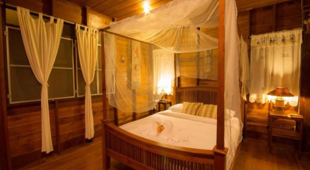 baan-b-b-sukhothai-guesthouse