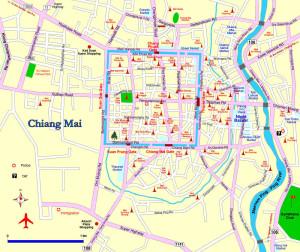 carte-chiang-mai