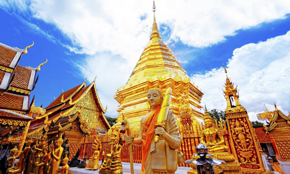hotel-chiang-mai-reservation-290