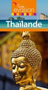 le-guide-evasion-thailande