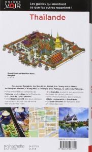 """Le guide """"Voir"""" (Hachette)"""